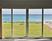 2909 S Ocean Blvd Unit 1B1, Highland Beach image