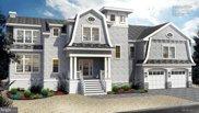 166 Marina   Drive Unit #H, Long Beach Township image