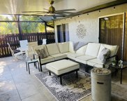 5639 Foxlake  Drive, North Fort Myers image