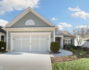 805 Peach Blossom Ct Unit n\a, Griffin image