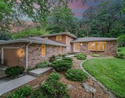 3575 W Lakeshore Drive, Crown Point image