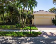 5174 NW 74th Pl, Coconut Creek image