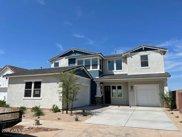5726 S 101st Street, Mesa image