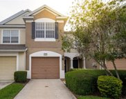 2217 Snowflake Place, Riverview image