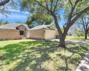 3009 Peacemaker Street, Round Rock image