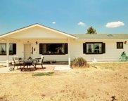 3180 Heart Prairie Lane, Chino Valley image