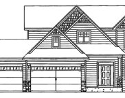19467 Carson Court NW, Elk River image