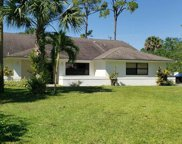 14784 Ranchwood Court, Wellington image