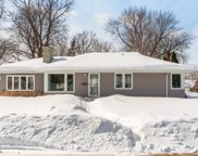7000 Morgan Avenue S, Richfield image