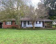 502 W Pasadena Ave, Muscle Shoals image