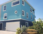 2694 S Atlantic Avenue, Cocoa Beach image