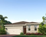 2412 Timber Forest Drive, West Palm Beach image