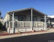 14851     Jeffrey Road   68, Irvine image