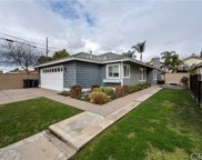 1616     Riverview Circle, Huntington Beach image