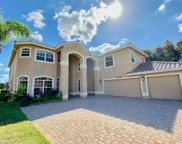 12490 Pebble Stone CT, Fort Myers image