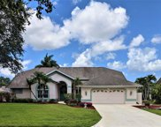 11688 Timberline Circle, Fort Myers image