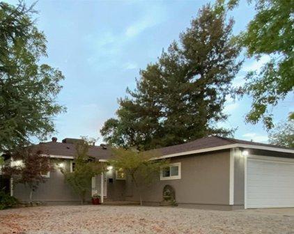 10401  Croetto Way, Rancho Cordova