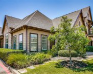 340 Watermere Drive, Southlake image