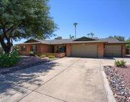 6309 E Friess Drive, Scottsdale image