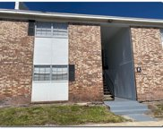 5317 Curry Ford Road Unit K206, Orlando image