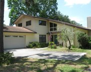 3052 Cascade Drive, Clearwater image