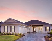 43402 Waterside  Trail, Punta Gorda image