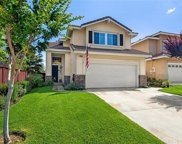26738 Neff Court, Canyon Country image