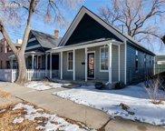 111 S 23rd Street, Colorado Springs image
