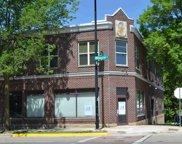 1150 Williamson St Unit 105, Madison image
