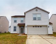 10833 Miller  Drive, Indianapolis image