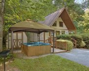 2160 Bluff Mountain Rd, Sevierville image