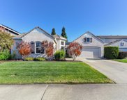 6206  Goldeneye Court, Rocklin image