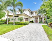 404 NE 13th Ave, Fort Lauderdale image