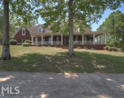 1027 Criswell Rd, Monroe image