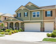 22344 Windriver Court, Saugus image