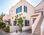 24412 Valle Del Oro Unit #103, Newhall image