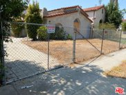 109 S Crescent Heights Blvd, Los Angeles image