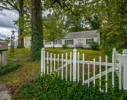 3706 Sullivan, Chattanooga image