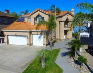 1690 Riverlake Rd, Discovery Bay image