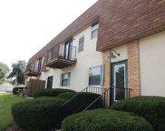 12765 W Hampton Ave Unit 108, Butler image