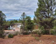 601 N Wood Hill Road Unit #52, Payson image
