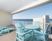 550 Topsl Beach Boulevard Unit #UNIT 1311, Miramar Beach image