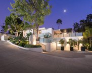 920  Foothill Rd, Beverly Hills image