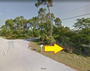 1985 Corner Lot On Timbruce Road, Palm Bay image