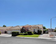289 Willow Grove Circle, Henderson image