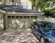 205 S New Jersey Avenue Unit A, Tampa image