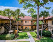 2683 Sabal Springs Circle Unit 205, Clearwater image