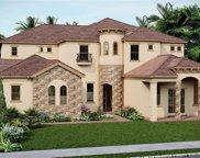 10427 Woodward Winds Drive, Orlando image