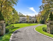 322 Crescent Drive, Franklin Lakes image