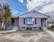 1111 Farragut Avenue, Colorado Springs image
